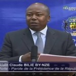 Le Gabon «libère» son aéronef saisi en France