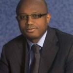 Banque Atlantique Sénégal: Hassan Kaba remplacé