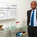 Banque Atlantique Sénégal: mission accomplie pour Hassan Kaba