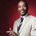 Afrique du Sud: le Barack Obama de Soweto face à l'ANC