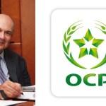 Maroc: l'OCP s'engage à soutenir les petits agriculteurs africains