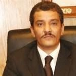 Mauritanie: Ould Rais aux Affaires Economiques