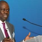 Ecobank: Ade Ayeyemi succéde à Albert Essien