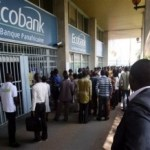 Avec Ade Ayeyemi, Ecobank ferme une longue parenthèse