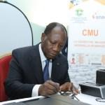 Les assureurs privés, grands oubliés des CMU en Afrique