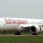 RD Congo : Ethiopian Airlines ouvre la première ligne internationale vers Goma