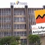 Togo: le nombre de banques a doublé mais…