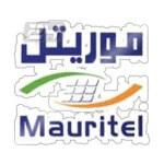 Mauritel, filiale de Maroc Télécom, renouvelle sa licence