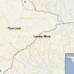Botswana:Consulmet rénove l'usine de Lerala