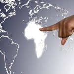 Fonds Afrique 50: le top 5 des pays souscripteurs