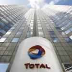 Bourse: Total Côte d'Ivoire fait son split
