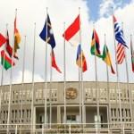 10 chiffres clès avant la Conférence d'Addis Abeba sur le financement du développement