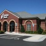 Fidelity Bank boucle un emprunt sécurisè