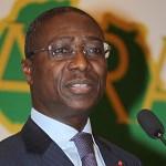 Afrique : Afreximbank lève 905 millions de dollars auprès de 34 banques internationales