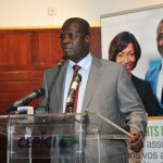 Côte d'Ivoire: carton plein pour le CEPICI
