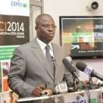 Côte d'Ivoire: le CEPICI a créé 80 000 emplois directs