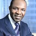 NNPC: Emmanuel Kachikwu annonce la couleur