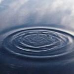 Afrique du Sud: Glencore en eaux troubles