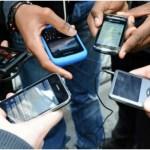 Maroc : 50,4% des ménages ont accès à l'internet