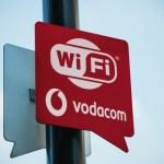 Afrique du sud : Vodacom lance l'appel téléphonique via le Wi- Fi