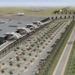 Senegal: bras de fer autour de l'aéroport Blaise Diagne