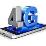 L'Egypte passe à la 4G au premier trimestre 2016