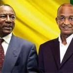 Présidentielles 2015 : des idées pour sauver la Guinée