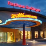 Allianz va racheter Tank&Rast