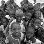 Nous serons bientôt 10 milliards d'humains grâce … à l'Afrique