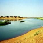 L'OMVS en tête du quotient mondial sur la coopération en ressources en eau