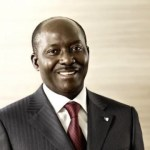 Entretien exclusif avec Henri-Claude Oyima, PDG de la BGFI Bank