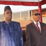 Le Sénégal et la Guinée veulent l'autosuffisance en énergie