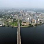 Côte d'Ivoire : l'AFD lance le deuxième C2D