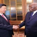 Angola: Luanda et Pékin vont utiliser le Kwanza et Yuan