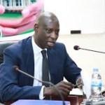 La transformation rapide des économies africaines passe par les infrastructures