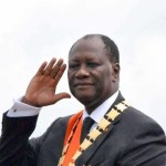 «Alassane Ouattara sera réélu dés le premier tour»