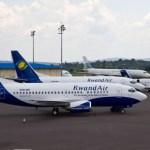 Ethiopian Airlines désormais seul prétendant aux 49% de Rwandair