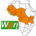 Transfert d'argent: Wari s'installe au Mali