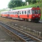 Bolloré injecte 2,4 milliards de dollars sur la réhabilitation du chemin de fer camerounais