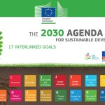 EU welcomes adoption of the 2030 Agenda on Sustainable Development by the United Nations