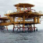 Mauritanie/Hydrocarbures: 64,4 millions de dollars us dans le FNRH