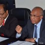 Madagascar: la BCM annonce la révision de son taux directeur