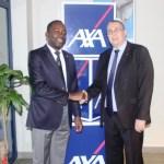 Gabon: Airtel et Axa en partenariat sur le «mobile assurance»