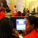 Rwanda : L'Etat émet des bons de trésor