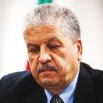 L'Algérie sur une pente raide face à la chute des cours du pétrole
