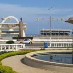 Ghana: le FMI prête près d'un milliard de dollars à Accra