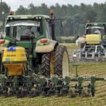 Gabon: 140 millions de dollars pour l'agriculture