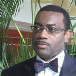 BAD : Le New Energy Deal d'Adesina