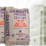 Nigeria: Dangote casse le prix du ciment