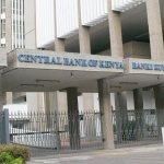 Kenya: La Banque centrale revoit en hausse ses taux directeurs
